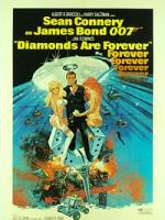 Джеймс Бонд: Бриллианты навсегда (1971) скачать на телефон бесплатно mp4