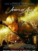 Жанна Д'Арк (1999) — скачать бесплатно