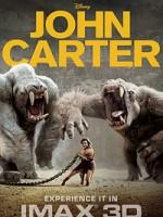Джон Картер (2012) скачать на телефон бесплатно mp4