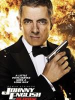 Агент Джонни Инглиш: Перезагрузка (2011) — скачать бесплатно