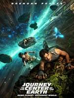 Путешествие к центру Земли (2008) скачать на телефон бесплатно mp4