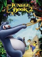 Книга джунглей 2 (2003) скачать на телефон бесплатно mp4
