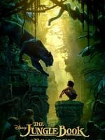 Книга джунглей (2016) скачать на телефон бесплатно mp4