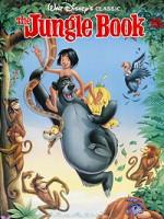 Книга джунглей (1967) скачать на телефон бесплатно mp4