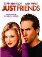Просто друзья (2005) — скачать бесплатно