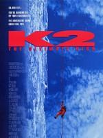 К2: Предельная высота (1991) скачать на телефон бесплатно mp4