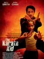 Каратэ-пацан (2010) — скачать бесплатно