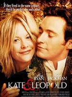 Кейт и Лео (2001) скачать на телефон бесплатно mp4