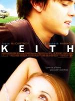 Кит (2008) — скачать бесплатно