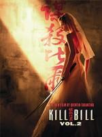 Убить Билла 2 (2004) скачать на телефон бесплатно mp4