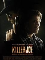 Киллер Джо (2011) скачать на телефон бесплатно mp4