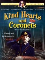 Добрые сердца и короны (1949) — скачать бесплатно
