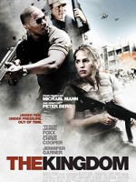 Королевство (2007) — скачать бесплатно