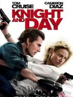 Рыцарь дня (2010) — скачать бесплатно