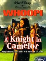 Рыцарь Камелота (1998) скачать на телефон бесплатно mp4