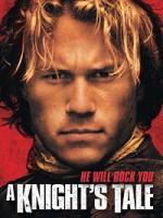 История рыцаря (2001) скачать на телефон бесплатно mp4