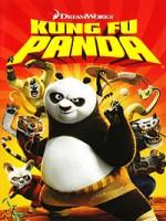 Кунг-фу панда (2008) скачать на телефон бесплатно mp4