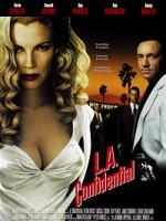 Секреты Лос-Анджелеса (1997) — скачать бесплатно