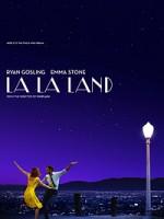 Ла-Ла Ленд (2016) скачать на телефон бесплатно mp4