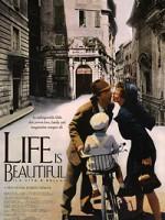Жизнь прекрасна (1997) скачать на телефон бесплатно mp4