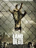 Земля мертвых (2005) — скачать бесплатно