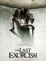 Последнее изгнание дьявола (2010) скачать на телефон бесплатно mp4