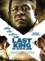 Последний король Шотландии (2006) скачать на телефон бесплатно mp4