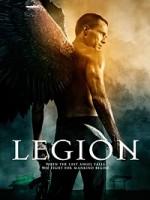 Легион (2010) — скачать бесплатно