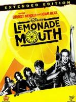 Лимонадный рот (2011) скачать на телефон бесплатно mp4