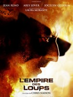 Империя волков (2005) — скачать бесплатно