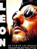 Леон (1994) скачать на телефон бесплатно mp4