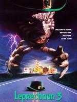 Лепрекон 3: Приключения в Лас-Вегасе (1995) скачать на телефон бесплатно mp4