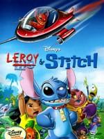 Лерой и Стич (2006) — скачать бесплатно