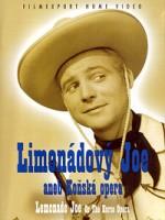 Лимонадный Джо (1964) скачать на телефон бесплатно mp4