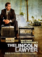 Линкольн для адвоката (2011) скачать на телефон бесплатно mp4