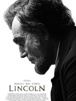 Линкольн (2012) — скачать бесплатно