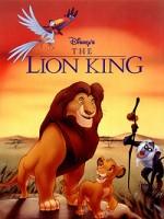 Король Лев (1994) скачать на телефон бесплатно mp4