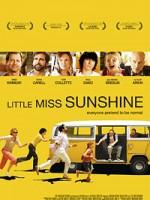 Маленькая мисс Счастье (2006) скачать на телефон бесплатно mp4