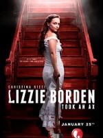 Лиззи Борден взяла топор (2014) скачать на телефон бесплатно mp4