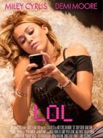 Лето. Одноклассники. Любовь (2012) скачать на телефон бесплатно mp4