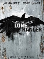 Одинокий рейнджер (2013) скачать на телефон бесплатно mp4