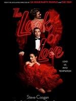 Властелин любви (2013) скачать на телефон бесплатно mp4