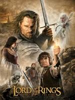 Властелин колец: Возвращение Короля (2003) — скачать бесплатно