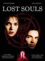 Заблудшие души (2000) — скачать бесплатно