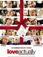Реальная любовь (2003) — скачать бесплатно
