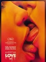Любовь (2015) — скачать бесплатно