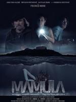 Мамула (2014) скачать на телефон бесплатно mp4