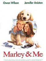 Марли и я (2008) скачать на телефон бесплатно mp4