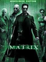 Матрица (1999) скачать на телефон бесплатно mp4