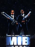 Люди в черном (1997) — скачать бесплатно